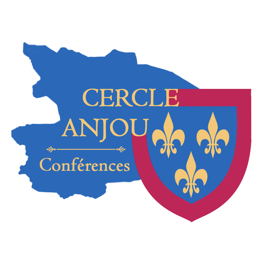 logo-cercle-anjou-conferences-300-pp